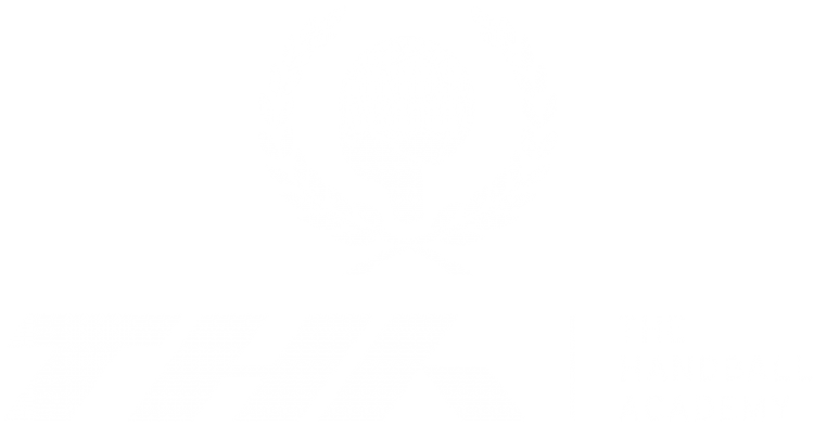The Handball Academy